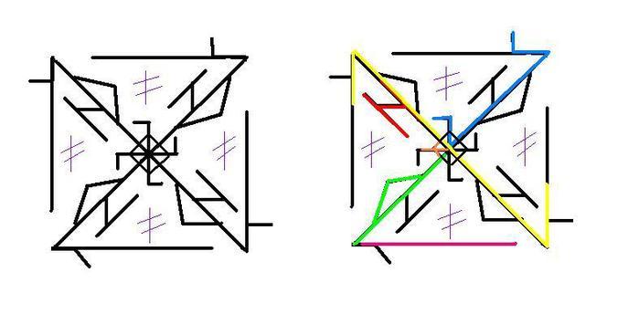 1371532352_razrushitel_2 (699x367, 27Kb)