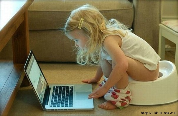 компьютерные игры для девочек/1371532480_0c13220099ac63d5ced6cb7fcd8c24811 (604x396, 116Kb)