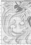 Превью 285 (487x700, 325Kb)