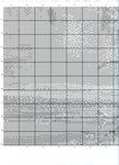 Превью 349 (508x700, 439Kb)