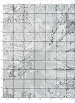 Превью 353 (508x700, 459Kb)