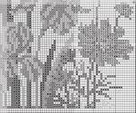 Превью 375 (700x584, 476Kb)