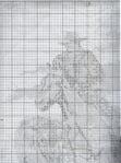 Превью 454 (519x700, 350Kb)