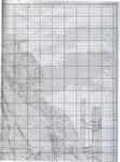 Превью 456 (518x700, 354Kb)