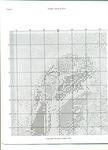 Превью 476 (505x700, 292Kb)