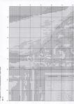 Превью 555 (494x700, 388Kb)