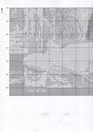 Превью 563 (494x700, 316Kb)