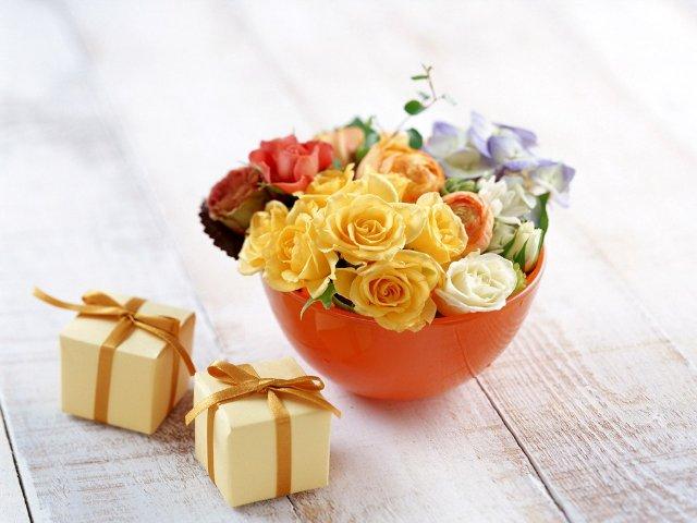цветы с доставкой в одессе (640x480, 200Kb)