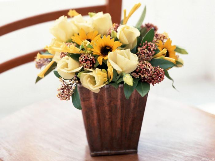 цветы с доставкой в одессе 2 (700x525, 311Kb)