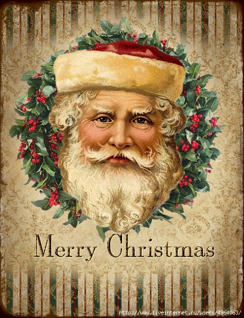 Christmas 2 (492x640, 375Kb)