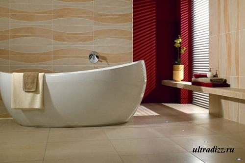 1273362140_bernina-bathroom-tiles-modelled-on-quartzite-550x332 (500x332, 127Kb)
