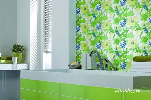 1273362208_harmony-bathroom-tiles-felicity-550x332 (500x332, 161Kb)