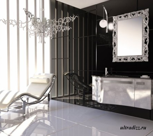 1273362224_black-opulent-bathroom-design (500x443, 158Kb)