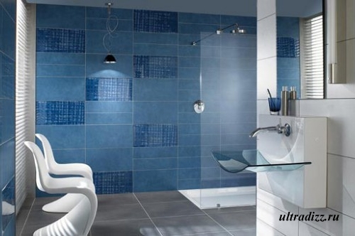 1273362247_modern-innovative-bathroom-tiles-550x332 (500x332, 130Kb)