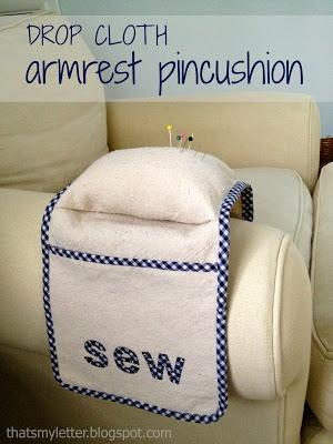 armrest pincushion (300x400, 91Kb)