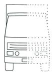 Превью p0023 (494x700, 77Kb)