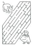 Превью p0044 (496x700, 154Kb)