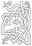 Превью p0101 (495x700, 164Kb)