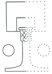 Превью p0111 (494x700, 65Kb)