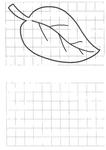 Превью p0113 (496x700, 98Kb)