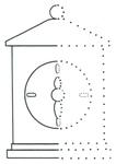Превью p0119 (495x700, 71Kb)