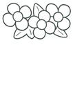 Превью p0146 (494x700, 64Kb)