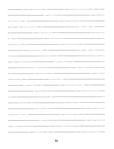Превью p0033 (535x700, 65Kb)
