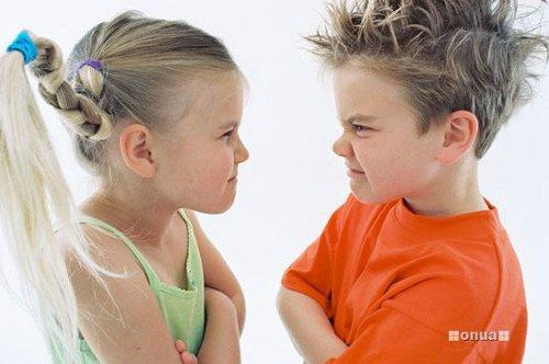 брат и сестра/5355770_1551670_500 (500x332, 32Kb)