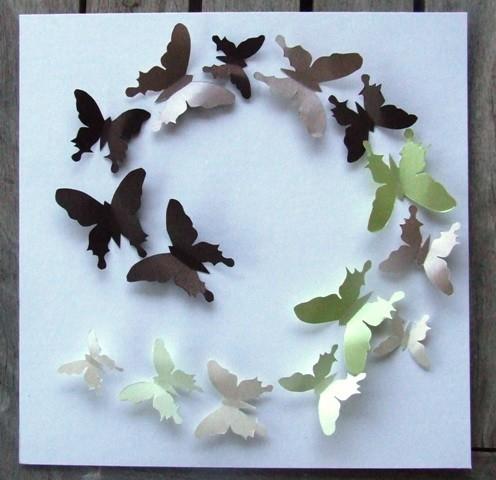 almond-tree-frames-green-butterflies (496x480, 210Kb)