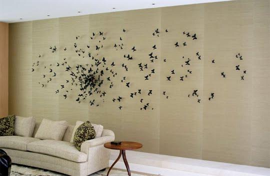 beercanbutterflies9 (540x353, 110Kb)