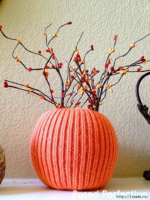 orange-sweater-vase-9 (480x640, 389Kb)