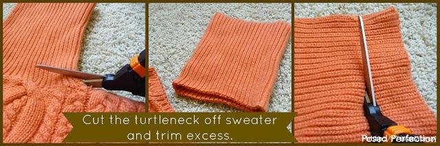 orange-sweater-vase-collage (640x213, 164Kb)