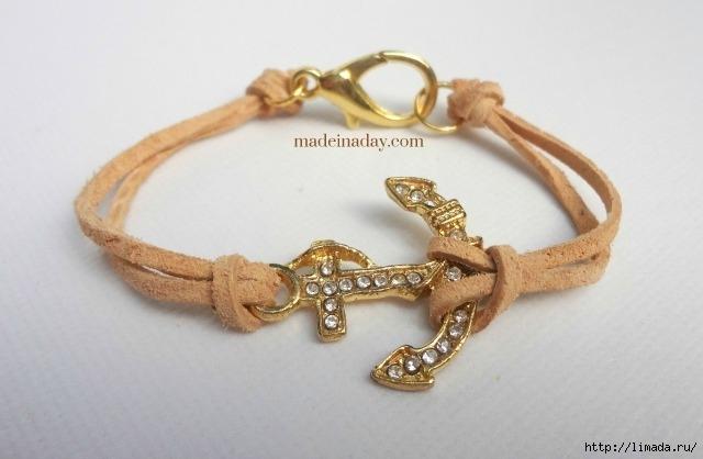 Anchor-Bracelet (640x418, 118Kb)