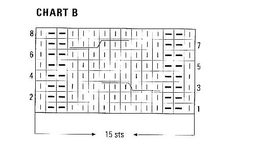 0_a1ce6_4ae3f7e2_XL (511x316, 63Kb)