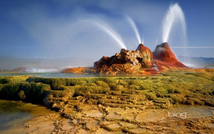 » Удивительная пустыня Черного Камня  (3) (700x437, 243Kb)