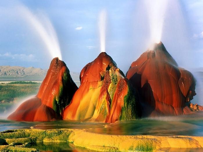 » Удивительная пустыня Черного Камня  (4) (700x525, 240Kb)