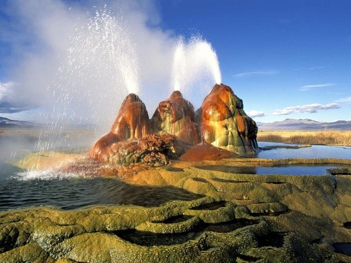 » Удивительная пустыня Черного Камня  (5) (700x525, 296Kb)