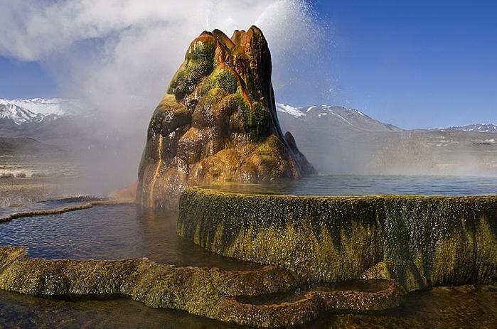 » Удивительная пустыня Черного Камня  (7) (700x463, 258Kb)