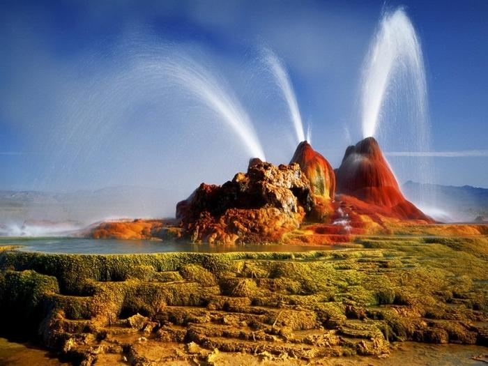 » Удивительная пустыня Черного Камня  (9) (700x525, 289Kb)