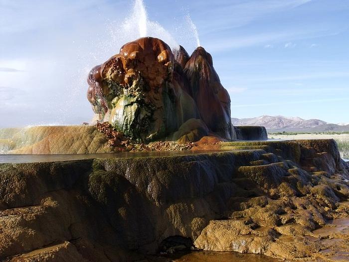» Удивительная пустыня Черного Камня  (11) (700x525, 264Kb)