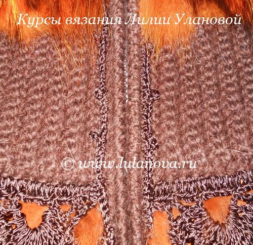 otdelka_molnii (500x484, 409Kb)