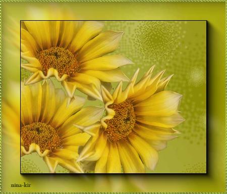 Солнечные-цветы (450x384, 254Kb)
