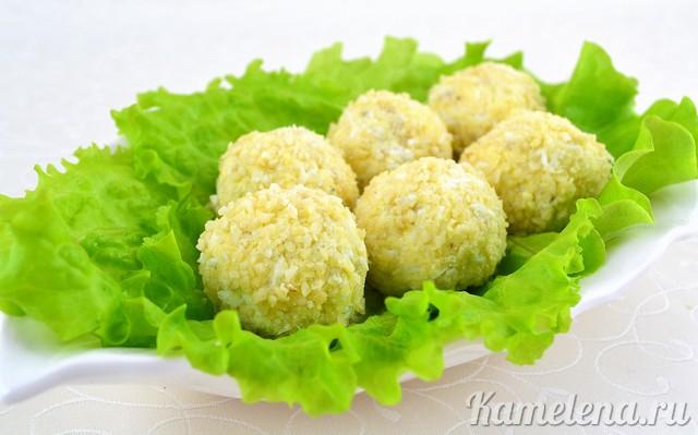 f163-rybnyj-salat (640x399, 56Kb)