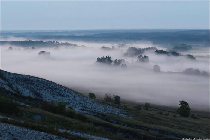 fog08 (700x466, 158Kb)