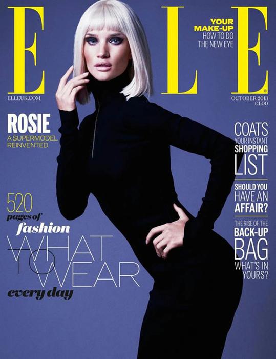Rosie-Huntington-Elle-UK (539x700, 301Kb)