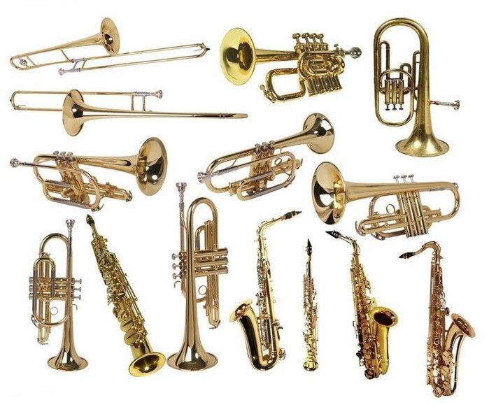 Концерт симфонического оркестра Саратовской филармонии
