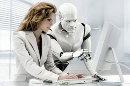 3059790_humanvsrobot (448x296, 18Kb)