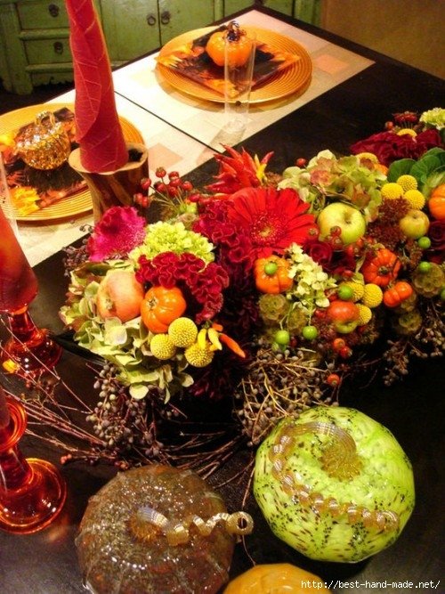 26-Great-Fall-Table-Decorating-Ideas-1 (500x667, 281Kb)