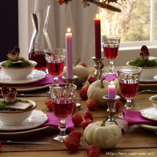 26-Great-Fall-Table-Decorating-Ideas-16 (500x500, 153Kb)