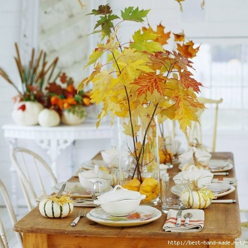 26-Great-Fall-Table-Decorating-Ideas-18 (500x500, 157Kb)
